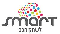 לוגו סמרט